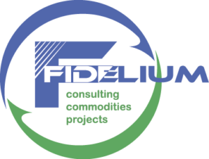 Fidelium_Logo_without background